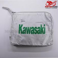 Чехол на мотоцикл Kawasaki XL