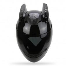 Ушки на шлем Motorake UNS-001 BLACK