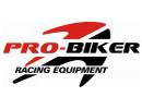 Pro-Biker