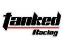 Tanked Racing