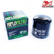 HIFLO FILTRO HF204