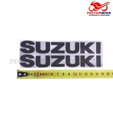 Suzuki 01