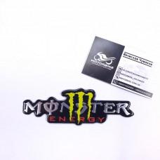 MONSTER mod2