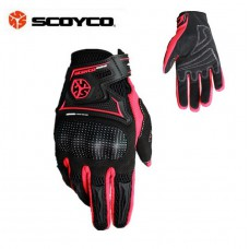 SCOYCO MC 23