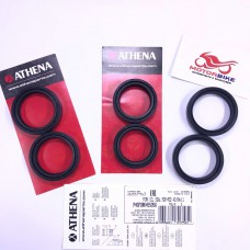 Сальник вилки  41x54x11 Athena