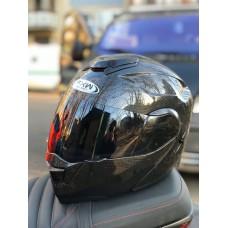 FXW HF-119 Carbon black