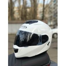 FXW HF-119 White