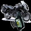 Безопасность мотоцикла / Сигнализация /Аудиосистема