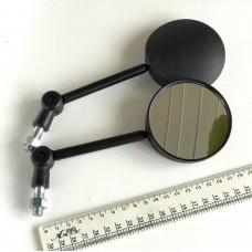 Зеркала Sdtw m10 L/R+R